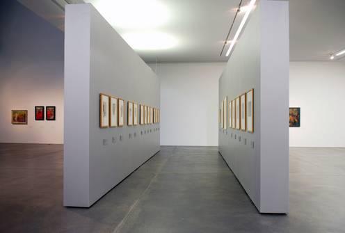 """Emil Nolde"" | Ausstellung (Bild 7/11)"