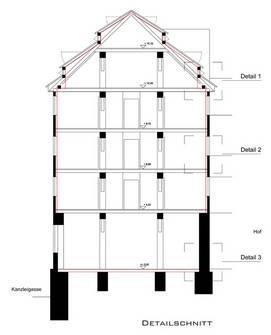 """Stadtmolekül""   Wohnprojekt - Sanierung + Umbau (Bild 11/16)"
