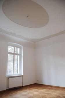 Lafontainstraße 18 | Mehrfamilienhaus - Sanierung + Umbau (Bild 6/11)