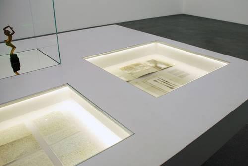"""Emil Nolde"" | Ausstellung (Bild 10/11)"