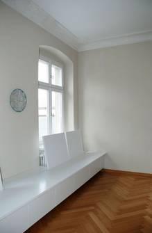 Lafontainstraße 18 | Mehrfamilienhaus - Sanierung + Umbau (Bild 9/11)