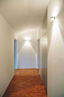 Lafontainstraße 18 | Mehrfamilienhaus - Sanierung + Umbau (Bild 5/11)