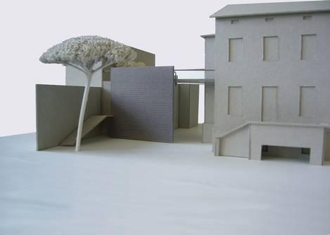 Lafontainstraße 18 | Mehrfamilienhaus - Sanierung + Umbau (Bild 11/11)