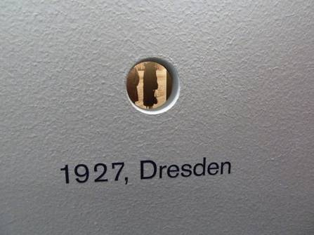 """Emil Nolde"" | Ausstellung (Bild 5/11)"